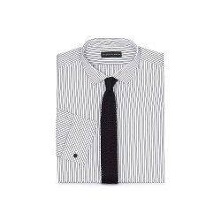Ralph Lauren - Tailored-fit French-cuff Shirt