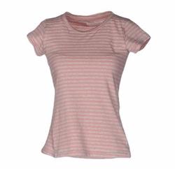 Vintage 55 - Stripe T-Shirt