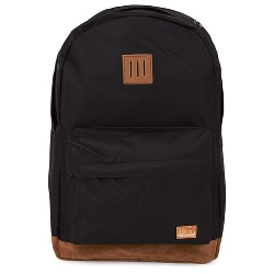 Spiral  - Classic Backpack
