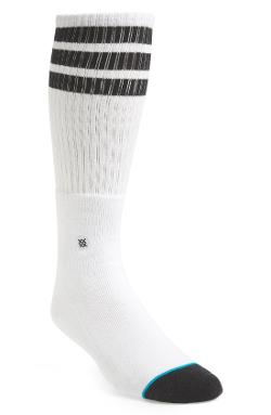 Stance - Boneless Tube Socks