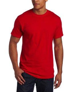 Soffe - Classic Short Sleeve T-Shirt