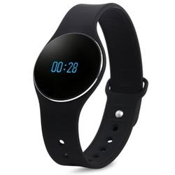 Gearbest  - Smart Bracelet Sport Wristband Silicone Watch