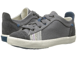 Paul Smith Junior - Low Top Sneakers