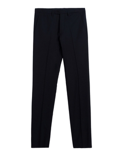Raf Simons - Four Pocke Solid Dress Pants