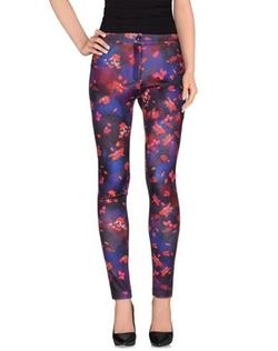 Tee-Trend - Casual Pants