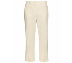 Sportmax - Patroni Trousers