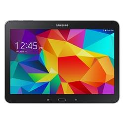 Samsung - Galaxy Tablet