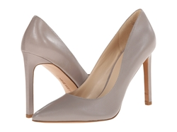 Nine West - Tatiana Pumps
