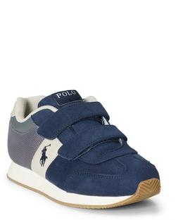 Ralph Lauren - Duma Ez Sneakers