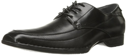 Madden - M-Sear Oxford Shoes
