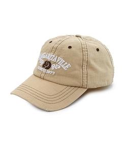 Margaritaville - Logo Baseball Hat