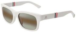 Vuarnet - Wayfarer Sunglasses