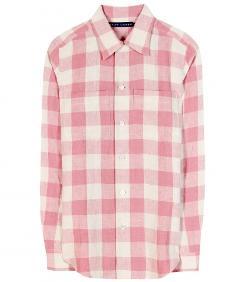 Ralph Lauren - Selma linen shirt