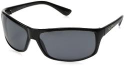 Zoo York - Wrap Sunglasses
