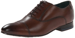 Ted Baker - Danyll Oxford Shoes