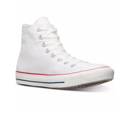 Converse - Chuck Taylor All Star Hi Top Sneakers