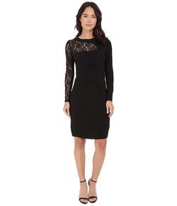 RSVP - Dahna Dress