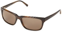 Kenneth Cole New York  - Wayfarer Sunglasses