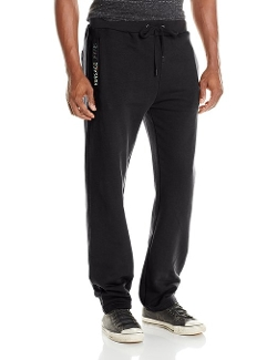 Versace Jeans - Versace Sweat Pants