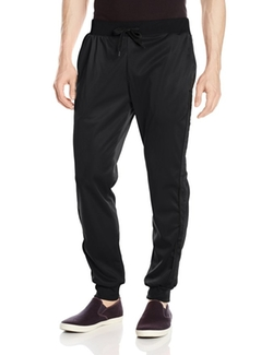 Southpole - Tricot Track Pants