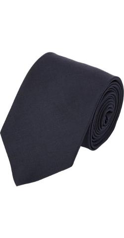 Jil Sander - Shantung Neck Tie