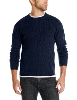 Williams Cashmere  - Men