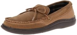 L.B. Evans  - Langford Slip-On Loafer Shoes