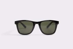 Aldo - Madeago Sunglasses