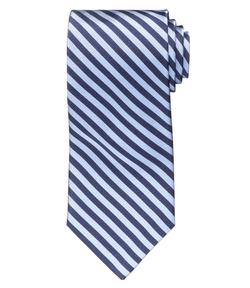 Jos. A. Bank - Striped Tie
