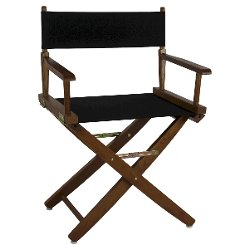 Target - Extra Wide Directors Chair