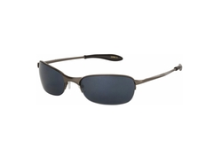 X-Loop - Wrap Style Sunglasses