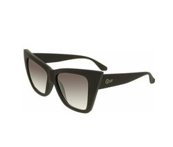 Quay - Australia - Vesper Butterfly Sunglasses