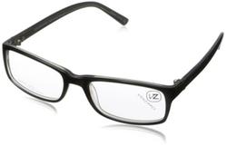 Von Zipper - One Night Stand Rectangular Eyeglasses