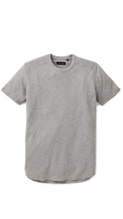 Wings + Horns  - Base T-Shirt