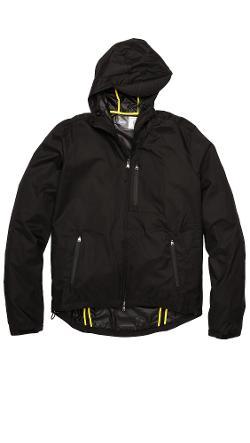 PEdALED  - Rainfrog Jacket