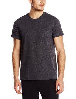 Boss Hugo Boss  - Short Sleeve T-Shirt