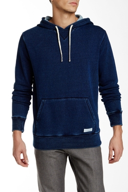 Saturdays Surf NYC  - Ditch Fleece Sweater