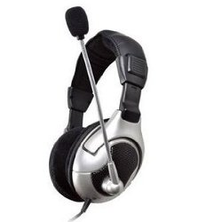 Max - Somic Fashion Stereo Headphone