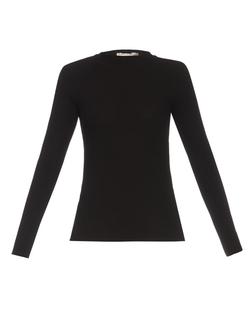 Sportmax - Farneto Sweater