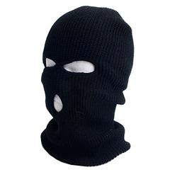Tony Trendy - Ski Mask Beanie