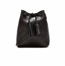 Shaffer - The Greta Bucket Bag