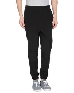 Woodwood - Casual Pants