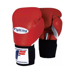 Fighting Sports - USA Boxing Competition Gloves