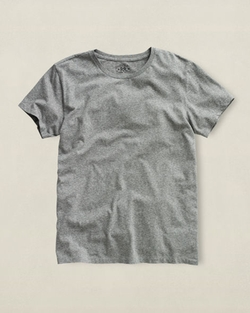 Ralph Lauren - Crewneck T-shirt