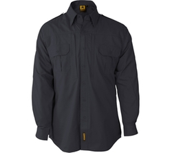 Propper - Lightweight Tactical Shirt