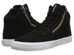 Supra - Cuttler Sneakers