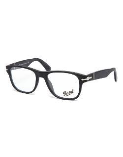 Persol  - Wayfarer Glasses