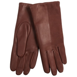 Grandoe - Ingenious Comfort Gloves