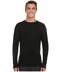 Terramar - Polypropylene Crew Sweater