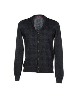 Altea - Lightweight Sweater Cardigan